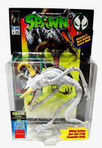 Spawn Series 1 Violator Plus Comic Book McFarlane Image 1994 Todd Mc Far... - $21.77