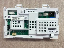 Whirlpool Washer Electronic Control Board  W10711023 - $267.30