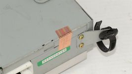 Nakamichi Radio Stereo Amplifier Amp 86280-30380 image 6