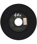 Nelson After the Rain '95 b/w (You Got Me) All Shook Up 45 - $5.15