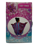 All Dressed Up Fairy Wings  - $8.77