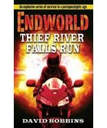 Thief River Falls Run (Endworld) Robbins, David - $19.12