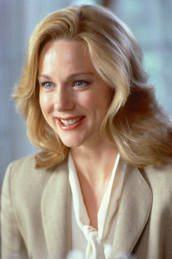 Laura Linney 18x24 Poster image 1