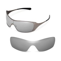 Replacement Lenses for Oakley Dart Sunglasses 7 Options Available - $74.97