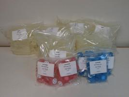Autopure LS 192-Pack Qubes CQ-0192B - Box of 192 Tubes & Caps - $72.00