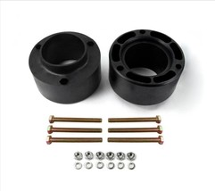 "ROX 3"" Front Lift Leveling Kit For 2003-2008 Dodge Ram 1500 MegaCab 4x4 4WD - $57.90"