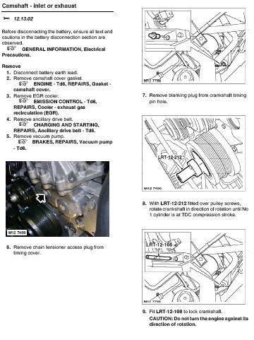 RANGE ROVER III L322 2002 2003 2004 2005 2006 FACTORY OEM SERVICE REPAIR MANUAL
