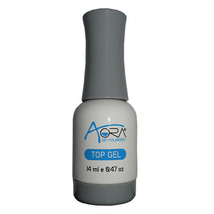 Aora Top Gel - $13.85