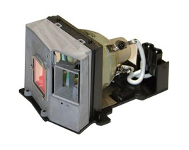 Optoma BL-FS300A BLFS300A SP.89601.001 OPT035 Lamp In Housing For Model EP759 - $32.90