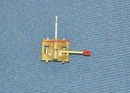 841-SS73 RECORD NEEDLE STYLUS for Telefunken A20/2 A22/2 A22/DS A20/DS T-20 T-22 image 2