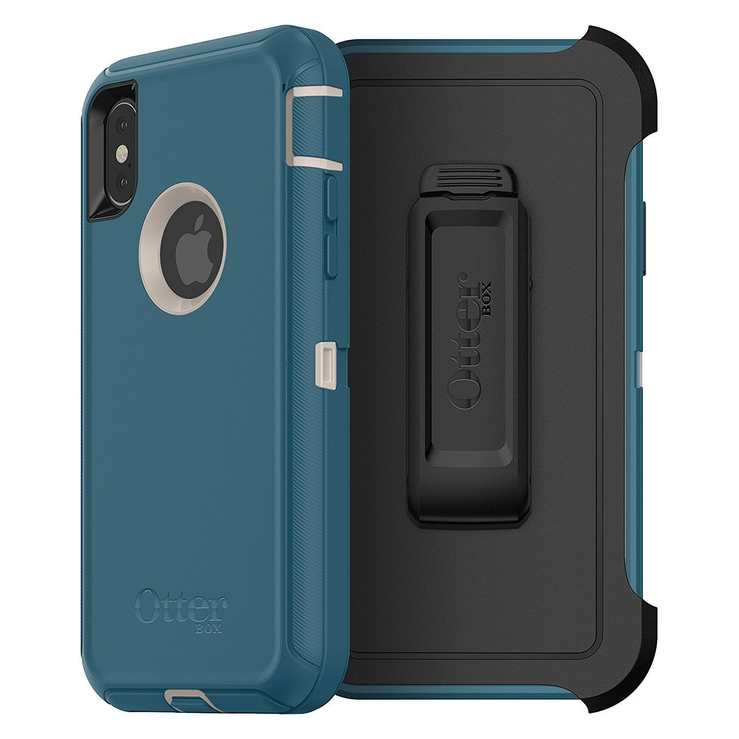 huge selection of bef4a 59cab Otterbox Defender Case: 11 customer reviews and 1310 listings