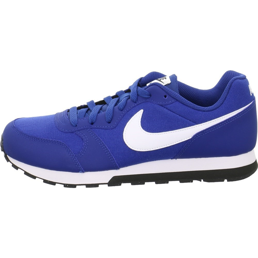 size 40 6f8cf 2bf15 Nike 807316411 md runner 2 gs 1