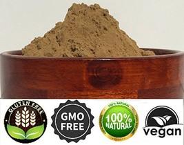 African Mango Seed Extract Powder 10:1 Irvingia Gabonensis 1 lb Bag - $49.49