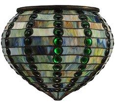 """Meyda Tiffany 30802 Beehive Lamp Shade, 13"""" Width - $423.00"""