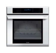 """Thermador MED301JP 30"""" Masterpiece Single Wall Oven w/Pro Handle Stainle... - $1,579.05"""