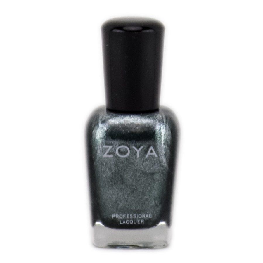 Zoya 687  1