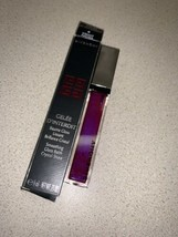 Givenchy Gelee D'interdit Smoothing Gloss Balm Crystal Shine, 4 Vibrant ... - $24.74