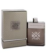 Hos N.002 By House Of Sillage Eau De Parfum Spray 2.5 Oz For Men - $298.19