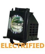MITSUBISHI 915B403001 LAMP FOR WD60735 WD60C8 WD65735 WD65736 WD65835 WD... - $22.24
