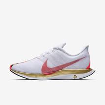 Nike Zoom Pegasus 35 Turbo Women's  Running Shoes BV6657-176 - $130.00