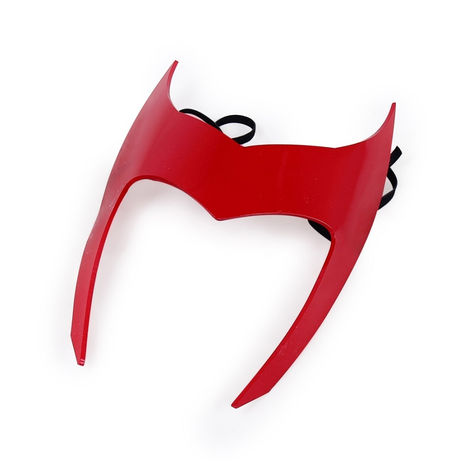 Primary image for Marvel Wanda Maximoff Scarlet Witch Headband Cosplay for Sale