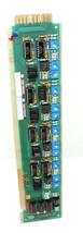 DAYTRONICS 10A16-4A QUAD PLATINUM RTD CONDITIONER CARD 10A164A H/W 2.6
