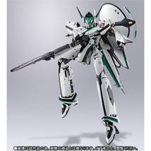 BANDAI Premium soulweb limited DX chogokin RVF-171EX nightmare plus ex A42 - $836.00