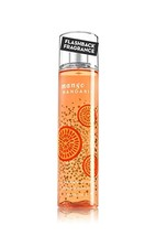 Bath & Body Works Mango Mandarin 8 oz 236 ml Fine Fragrance Mist  - $18.00