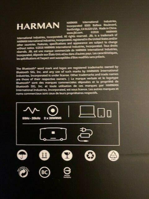 JBL Xtreme 2 Camouflage Portable Bluetooth Speaker-JBL Xtreme 2 Waterproof  New