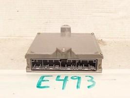 REMAN OEM ECM PCM ENGINE CONTROL MODULE POWER REMAN HONDA ACCORD DX 2.3 ... - $49.50