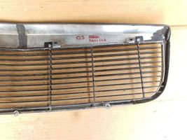 00-05 Cadillac Deville Custom E&G Chrome Grill Grille Gril image 8