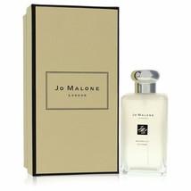 Jo Malone Waterlily Cologne Spray (unisex) 3.4 Oz For Women  - $208.13