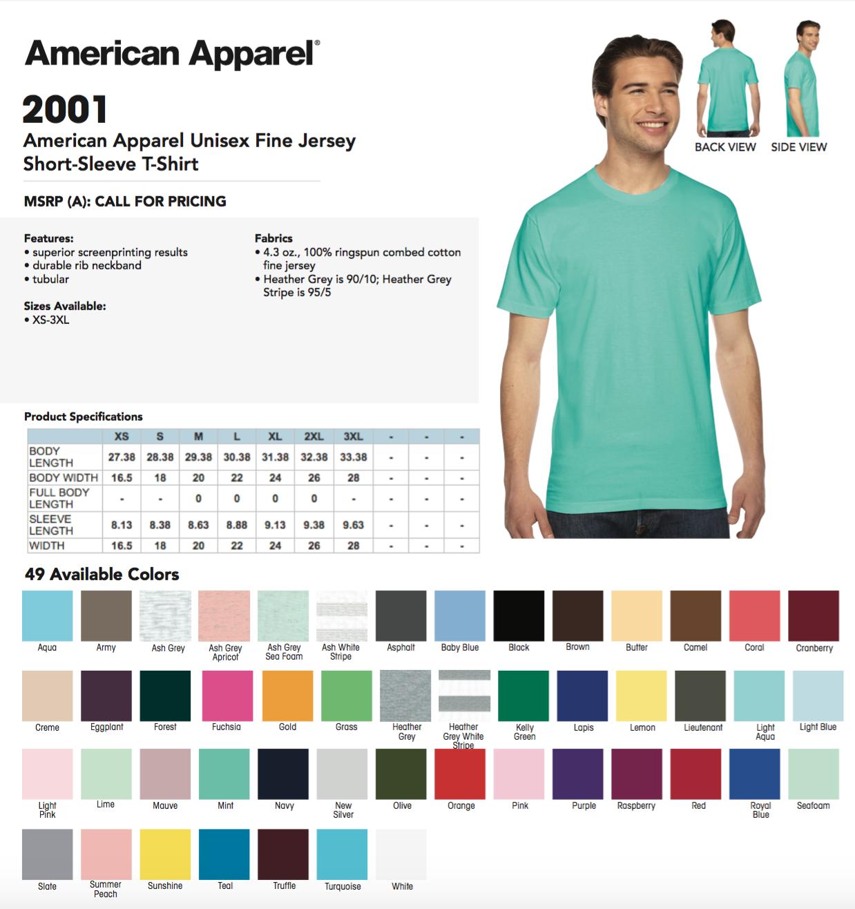 Heren: kleding 100 Gildan T-SHIRTS BLANK BULK LOT Colors or 112