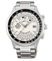 Orient  Men watch FEU07005WX - $151.98