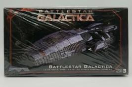 2010 Moebius Models Battlestar Galactica Model Kit #915 SEALED PARTS OPE... - $197.88
