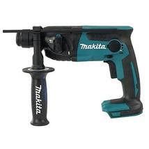 makita perforateur sds+ makita dhr165z 18 v li-ion 16 mm (machine seule) - $212.20