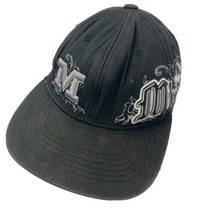 Missouri Ball Cap Hat Fitted S/M Baseball Adult - $13.85