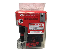 Milwaukee Loose Hand Tools 48-32-5009 - $9.99