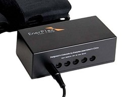 EnerPlex Commandr Regulator Kit - $45.99