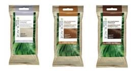 Matrix Biolage Plant Based Hair Color, 3.4oz