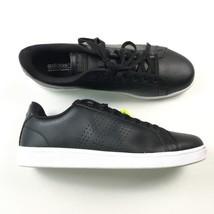 best authentic 944e3 81ed5 Adidas Hommes S Noir Cf Super Daily 11.5 Art Bb9873 -  69.38