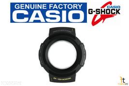 Casio G-SHOCK AWG-525A-1A Original Black Rubber Bezel Case Shell - $16.95