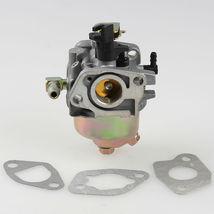 Replaces MTD Engine 370-SUA Carburetor - $39.79