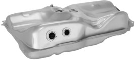 FUEL TANK TOC-04, TO36A FOR 94 95 96 97 98 99 TOYOTA CELICA L4 1.8L 2.2L image 2