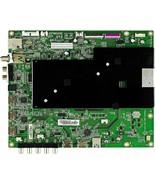 Vizio 756TXECB0TK004 Main Board for P502ui-B1E - $234.63