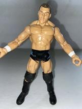 Randy Orton 1999 WWE WWF Jakks Pacific Wrestling Action Figure - $5.94