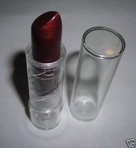"New NYX Lipstick  #528 ""Gaea"" - $2.25"