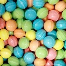 BLEEPS Dubble Bubble Tangy Candy 2LB - $15.84