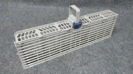 W11158802 Whirlpool Kenmore Dishwasher Silverware Basket - $25.00