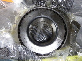 Timken HM813843 Tapered Roller Bearing Cone New image 4
